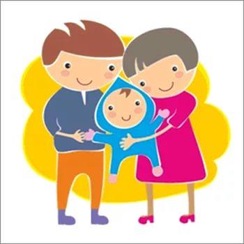 усыновление ребёнка матери одиночки - фото 2